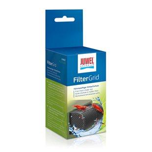 Juwel - FilterGrid - Bioflow - Skydd för räkor mfl.