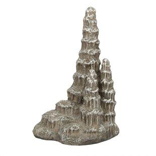 Aqua Della - Stalagmite 1 - Stenklippa - 9x7x13 cm