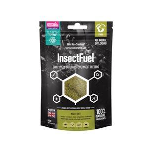 Arcadia Earth Pro InsectFuel - 50 g
