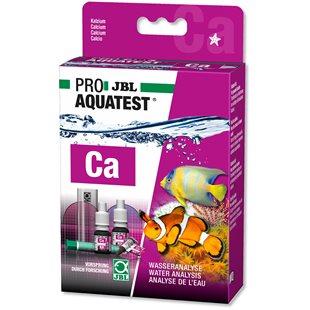 JBL Pro Aquatest - Ca-Test
