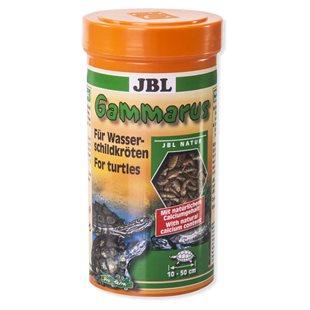 JBL - Gammarus - 1000 ml