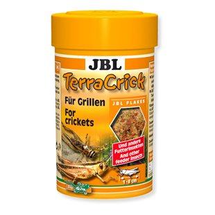 JBL - TerraCrick - 100 ml