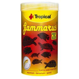 Tropical - Gammarus - 100 ml