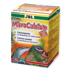 JBL - MicroCalcium - 100 g