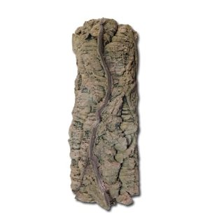 Back to Nature - Liana Tree Trunk 50B - 45 cm