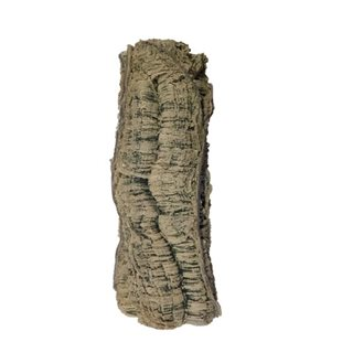Back to Nature - Liana Tree Trunk 80A - 80 cm