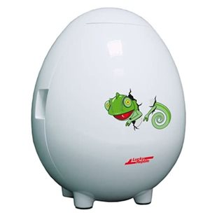 Lucky Reptile - Egg-O-Bator - Inkubator