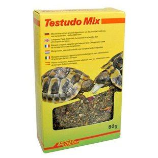 Lucky Reptile - Testudo Mix - 80 g