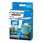 JBL Pro Aquatest - pH-test 3-10