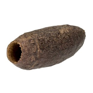 Jecetiba Kapsel - 7-9 cm