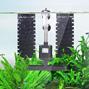SunSun JF160 - Motordrivet Svampfilter XL - 350 l/h