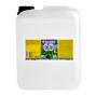 Dajana - Liquid Carbon CO2 - 5000 ml (250 000 liter)
