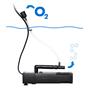 Diversa - Claro 300 - Innerfilter 300 l/h