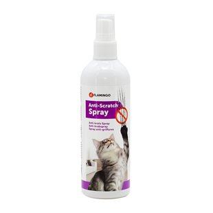 Anti-klös Spray - 175 ml