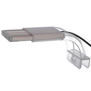 SunSun LED ADP-80J - Silver - 15-25 cm - 1,5 W