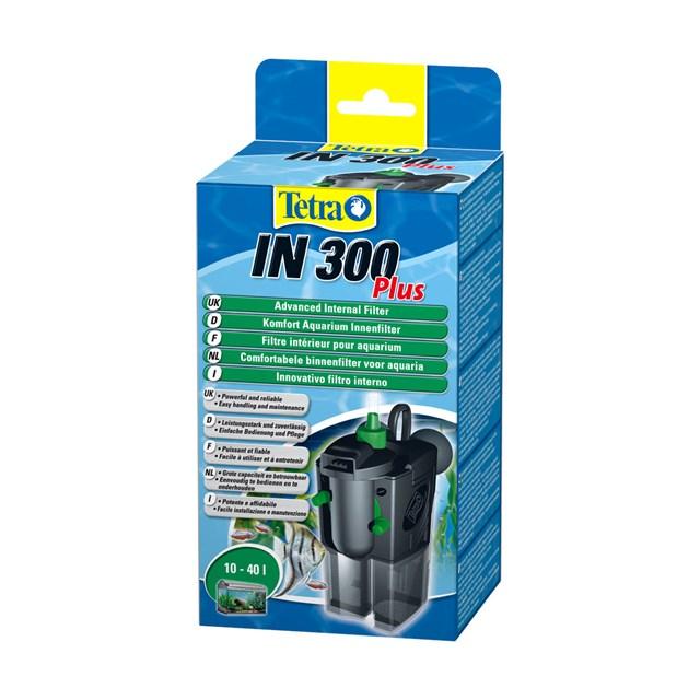 Tetra IN 300 Plus - Innerfilter