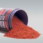 JBL Grana Discus Premium - 250 ml
