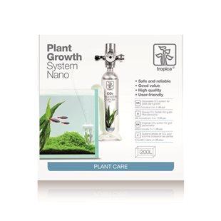 Tropica Plant Growth System Nano - 95G