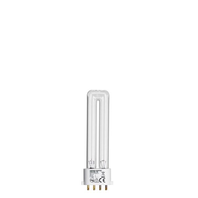 Eheim - UV-C Lampa - 7W till Clear 7