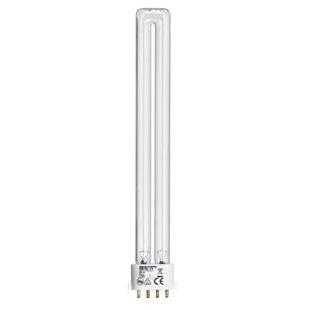 Eheim - UV-C Lampa - 11W till Clear 11