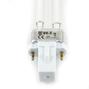 JBL - UV-C Lampa 9W