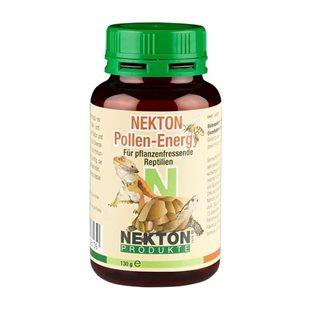 Nekton Pollen-Energy - 130 g