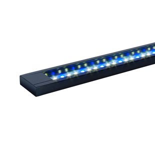 Fluval Flex LED-ramp - 21w / 75 cm