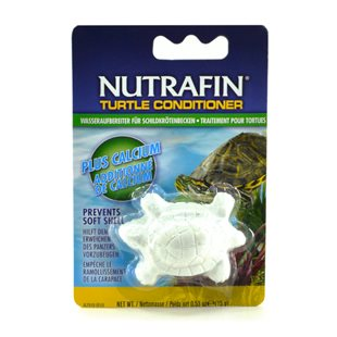 Sköldpaddselexir - Kalkblock - 15 g