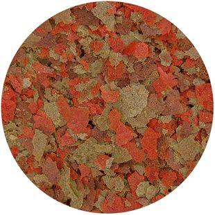 Ocean Nutrition Cichlid Omni Flakes - 34 g