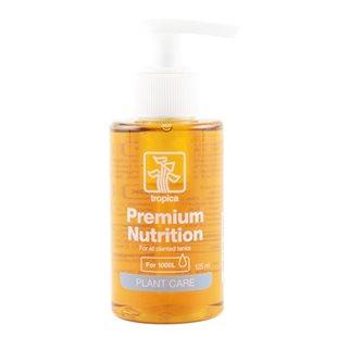 Tropica Premium Nutrition - 125 ml