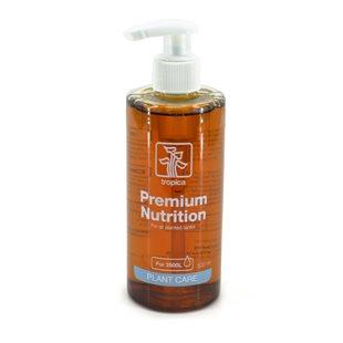 Tropica Premium Nutrition - 300 ml