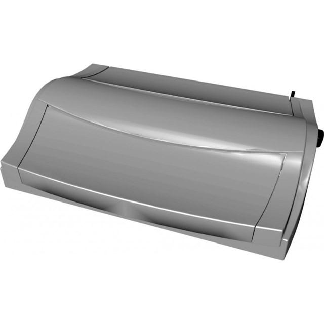 Tetra AquaArt 20/30 L - T5-ramp