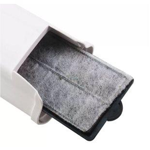 SunSun - Filterkassett till HN-011
