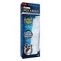 Fluval U3 Poly-Max - Filtermatta - 2-pack