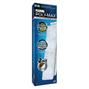 Fluval U4 Poly-Max - Filtermatta - 2-pack