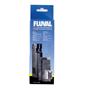 Fluval 3 Plus - Filtermatta - Aktivt kol - 4-pack