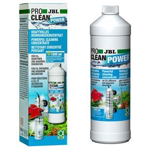 JBL ProClean Power - 1000 ml