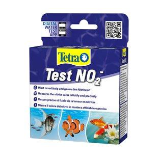 Tetra Test NO2 - Nitrit