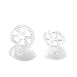 Hobby Stjärnsugkopp - Small - 2-pack