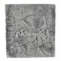 Slimline Rock - Oxford Grey - 50x55 cm