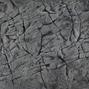 Slimline Rock - Oxford Grey - 60x55 cm