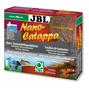 JBL Nanocatappa - 10 Blad