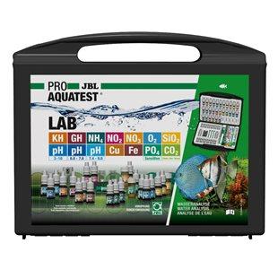 JBL Pro Aquatest Lab - Sötvatten