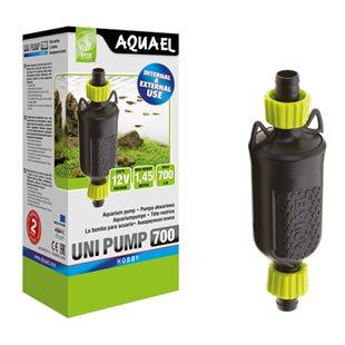 Aquael - UNI Pump 700