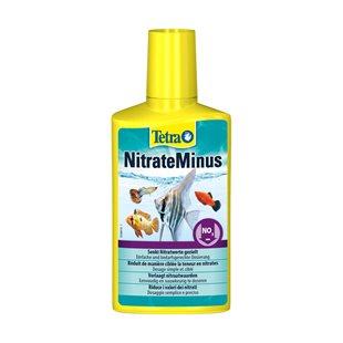 Tetra Nitrate Minus - 100 ml
