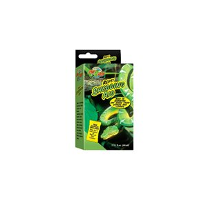 Zoo Med Repti Shedding Aid - 64ml