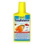 Tetra Easybalance - 250 ml