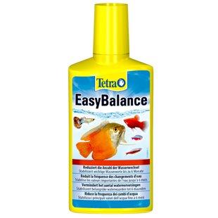 Tetra Easybalance - 500 ml