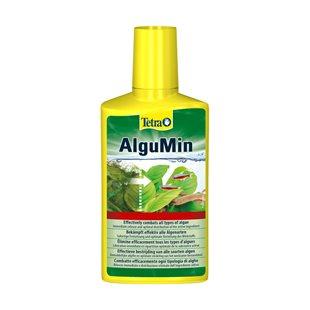 Tetra Algumin - 100 ml - Mot Alger