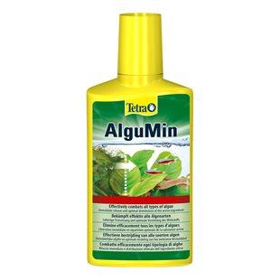 Tetra Algumin - Algmedel - 250 ml